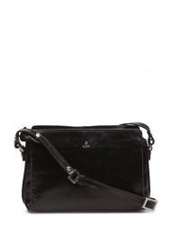 Salerno Shoulder Bag Allie