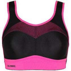 Salming Capacity - Pink - C 85