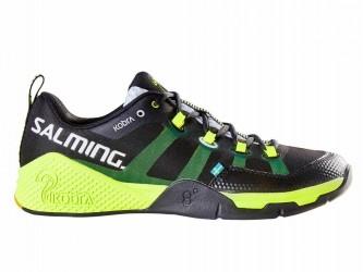 75ecd07482c Salming Sportstøj - Se alle tilbud på Sportstøj fra Salming