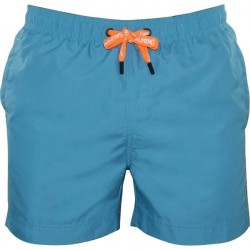 Salming Nelson Original Swim Shorts - Blue * Kampagne *