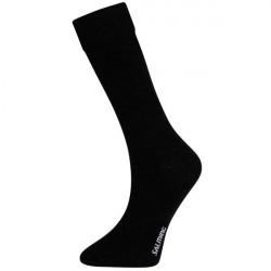 Salming No Nonsense Men Socks - Black * Kampagne *