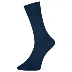 Salming No Nonsense Men Socks - Navy-2 * Kampagne *