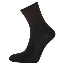 Salming No Nonsense W Socks 800104 - Black * Kampagne *
