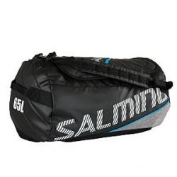 Salming Sportstaske Pro Tour Duffel