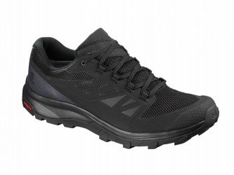 Salomon Outline GTX (herrer)