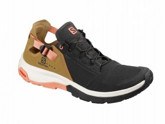 Salomon Techamphibian 4 W (damer)