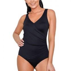 Saltabad Pamela Swimsuit - Black * Kampagne *