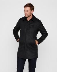 Samsøe Samsøe frakke