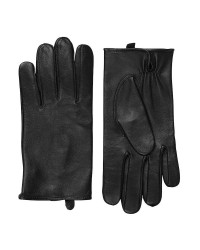 Samsøe & Samsøe Hamlet Gloves 6177 (SORT, MEDIUM)