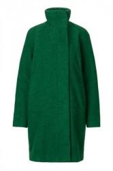 a90c6de69fd Samsøe & Samsøe | Køb lækre basisvarer og tøj online her!