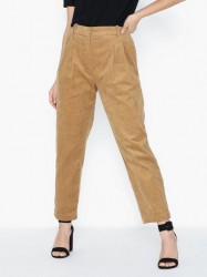 Samsøe Samsøe Julianna pants 10198 Chinos