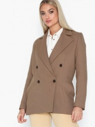 Samsøe Samsøe Maike jacket 11470 Blazere