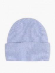 Samsøe Samsøe Nor hat 7355 Huer