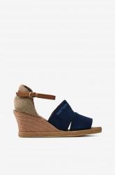 Sandal Jane Strap