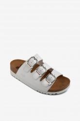 Sandaler Rio AD