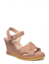 Sandals - Wedge