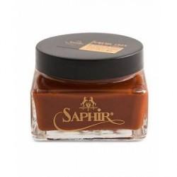 Saphir Medaille d'Or Creme Pommadier 1925 75 ml Cognac