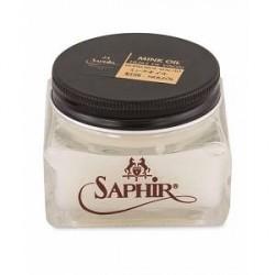 Saphir Medaille d'Or Mink Oil 75ml Neutral