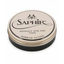 Saphir Medaille d'Or Mirror Gloss 75 ml Dark Brown