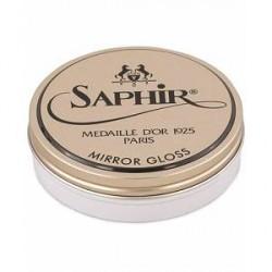 Saphir Medaille d'Or Mirror Gloss 75ml Neutral