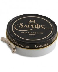 Saphir Medaille d'Or Pate De Lux 50 ml Cognac men One size Brun