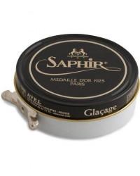 Saphir Medaille d'Or Pate De Lux 50 ml Cognac men One size Brun