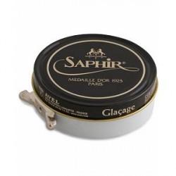Saphir Medaille d'Or Pate De Lux 50 ml Cognac