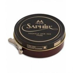 Saphir Medaille d'Or Pate De Lux 50 ml Mahogany