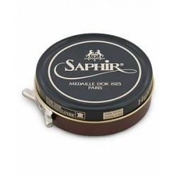 Saphir Medaille d'Or Pate De Lux 50 ml Medium Brown