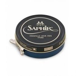 Saphir Medaille d'Or Pate De Lux 50 ml Navy Blue