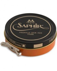 Saphir Medaille d'Or Pate De Lux 50 ml Tan men One size Brun