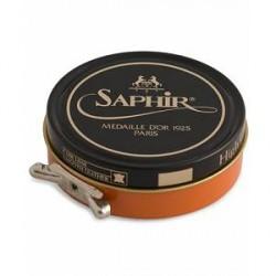 Saphir Medaille d'Or Pate De Lux 50 ml Tan