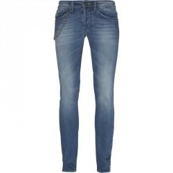 SARTORIA TRAMAROSSA Jeans Blue