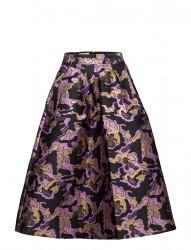 Sashenka Skirt