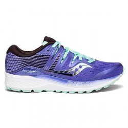 Saucony Ride ISO (damer)