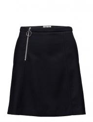 Sayoko Skirt