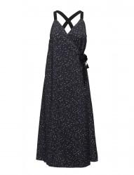 Scarla Dress