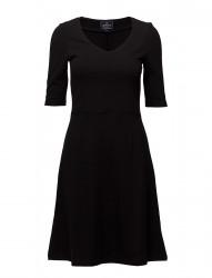 Scarlett Jersey Dress