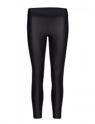 Sculpture Shine Tights