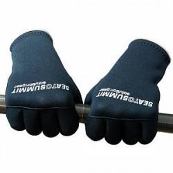 Sea To Summit Neoprene Paddle Gloves - Handsker