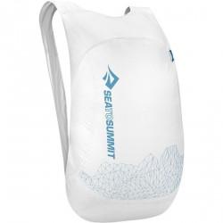 Sea To Summit Ultra-Sil Nano Daypack - Kompakt Rygsæk 18 Liter