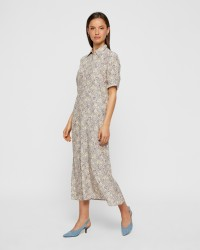 Second Female Agnes kjole