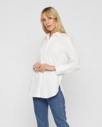 Second Female Dane langærmet skjorte