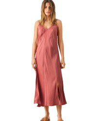 Second Female Eddy Slip kjole