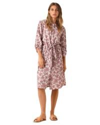 Second Female Hellen kjole