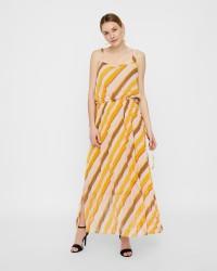Second Female Live Strap kjole