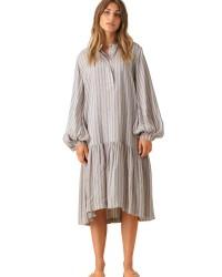 Second Female Loga kjole