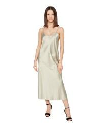 Second Female Slip kjole