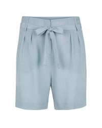 Second Female Snoop Shorts (MINT, XLARGE)