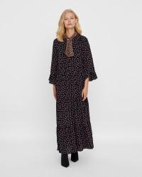 Second Female Syrenia Maxi kjole
